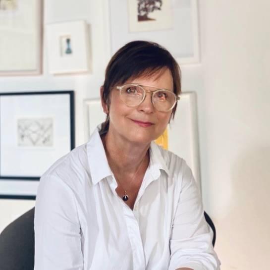 Claudia Willvonseder