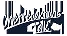 W&V Chefredaktions-Talk
