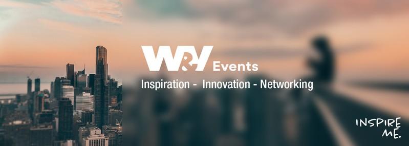 W&V | LEAD Shop