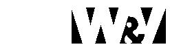 Pinterest und W&V