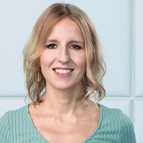 Verena Gründel