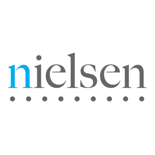 Nielsen Media Germany GmbH